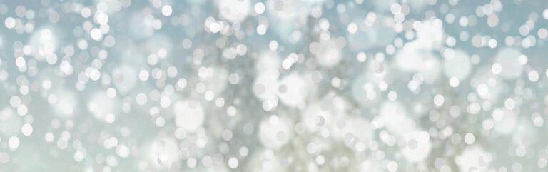 Kutschinski Schnee Feiertage